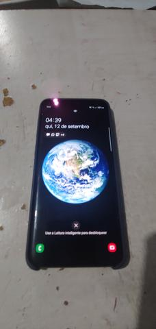 Samsung galaxy s9+ dex statation. samsung vr - Foto 2