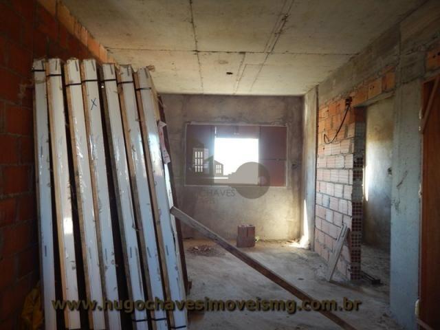 Apartamento à venda com 2 dormitórios em --, -- cod:2100-2 - Foto 3