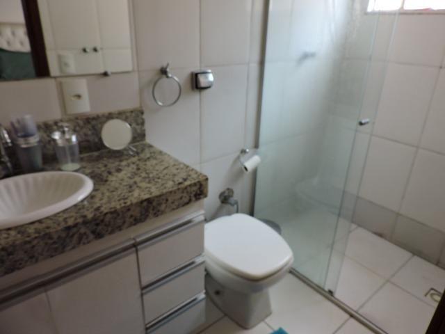 Dier Ribeiro vende casa na Quadra 2. Próximo ao quartel da PM - Foto 8