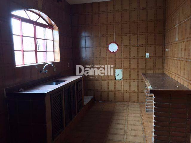 Casa para aluguel, 3 quarto(s), taubaté/sp - Foto 9
