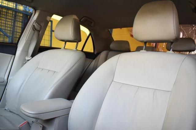 Corolla 3994 2.0 Altis Completo - Foto 4