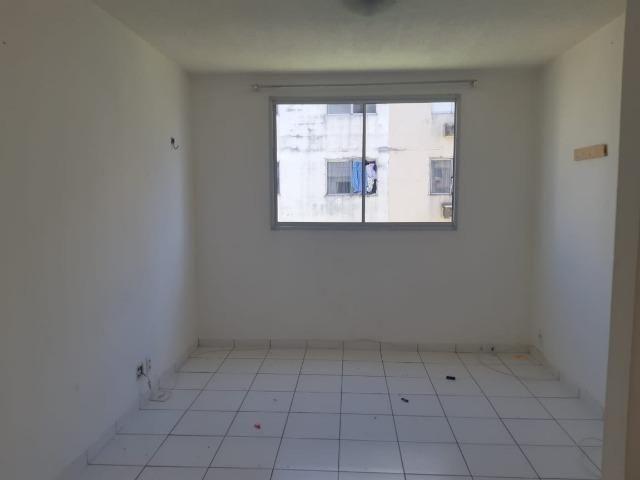 Apto Res. Flor do Anani, 2 quartos, transferência R$ 45 mil / * - Foto 5