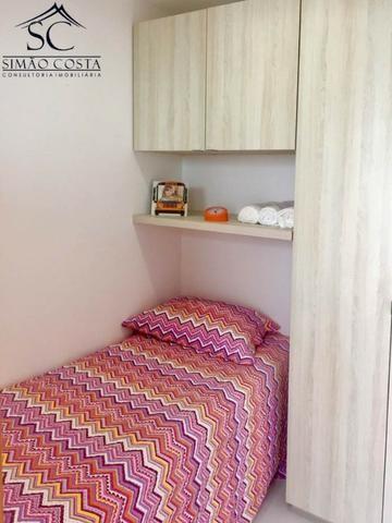 Apartamento à Venda em Candeias   135 Metros   4 Quartos sendo 2 Suítes   3 Vagas - Foto 6