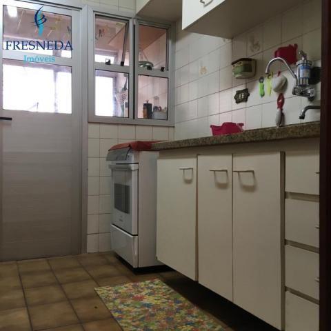Apartamento para alugar com 2 dormitórios em Tatuapé, São paulo cod:AP01715 - Foto 3