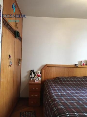Apartamento para alugar com 2 dormitórios em Tatuapé, São paulo cod:AP01715 - Foto 13