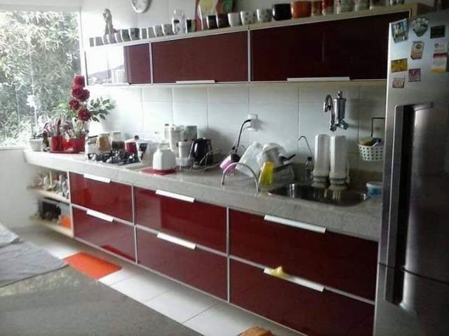 Fabricação de Móveis sob medida para quarto, cozinha, banheiro, escritório, sala