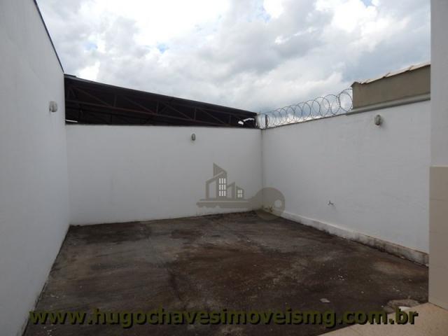 Casa à venda com 2 dormitórios em Morada do sol, Conselheiro lafaiete cod:188 - Foto 2