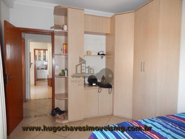 Apartamento à venda com 2 dormitórios em Manoel de paula, Conselheiro lafaiete cod:274 - Foto 2