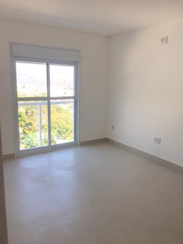 Apartamento Novo 1º locação - Foto 9