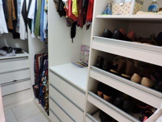 Dier Ribeiro vende casa na Quadra 2. Próximo ao quartel da PM - Foto 7