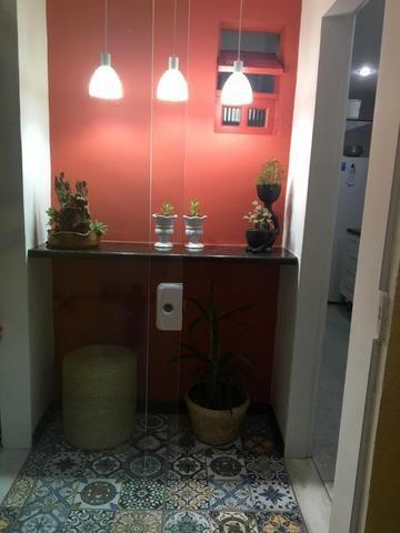 Casa Vilage 105m2 4/4 Patamares - Foto 9