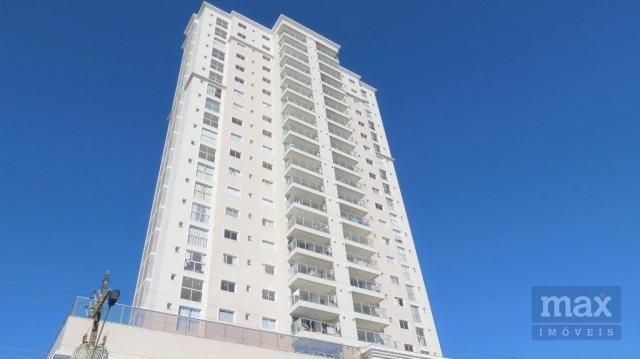Apartamento à venda com 2 dormitórios em Ressacada, Itajaí cod:5247