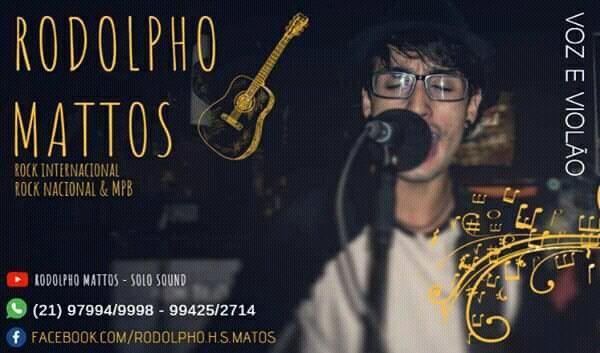 Voz e violão - R$ 200,00 (preço promocional por tempo limitado)