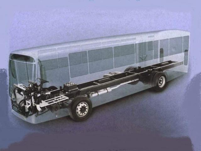 Ônibus Mascarello Roma 350 Volks bus 17 260 EOT - Fretamentos Único Dono, Impecável - Foto 14