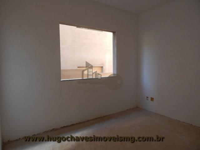 Apartamento à venda com 0 dormitórios em Novo horizonte, Conselheiro lafaiete cod:297-1 - Foto 9