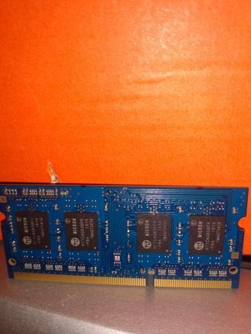 HD 500 GB e memória RAM 4 gb