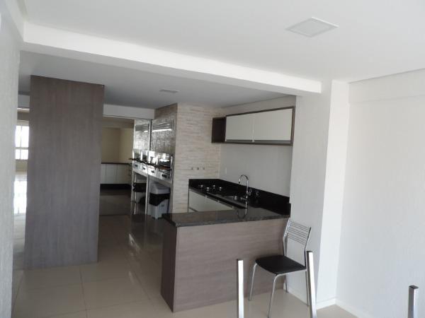 Apartamento para alugar com 3 dormitórios em Desvio rizzo, Caxias do sul cod:11242 - Foto 14