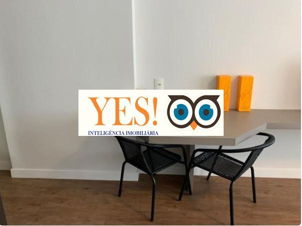 Apartamento / Studio para Venda no Atmosfera Mall Office Residence - Foto 8