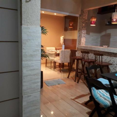 Casa Village Patamares 3 Quartos 132m² Decorado 2 vagas Oportunidade - Foto 10