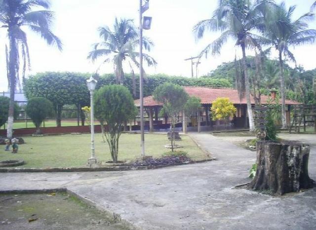 Fazenda/Sítio com 4 Quartos à Venda, 80000 m² por R$ 3.500.000 - Foto 13