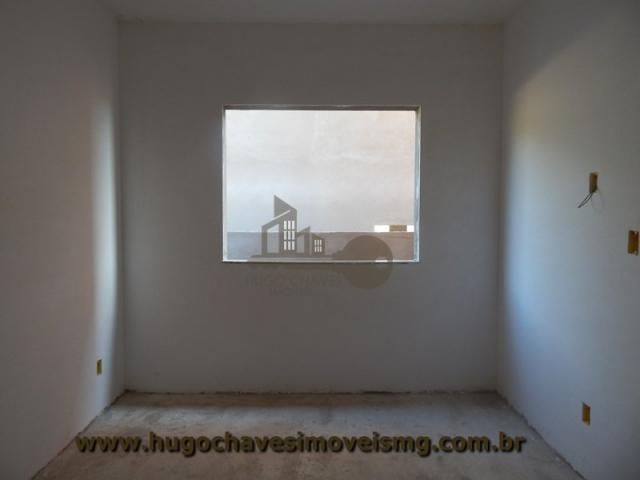 Apartamento à venda com 0 dormitórios em Novo horizonte, Conselheiro lafaiete cod:297-1 - Foto 7