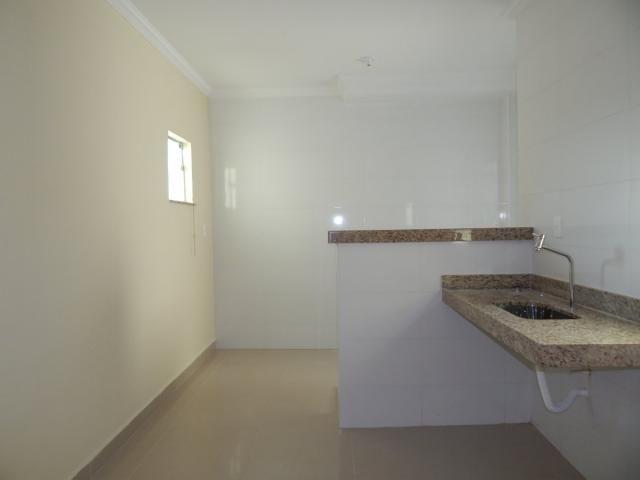 Apartamento à venda com 2 dormitórios em Santa matilde, Conselheiro lafaiete cod:240-7 - Foto 15