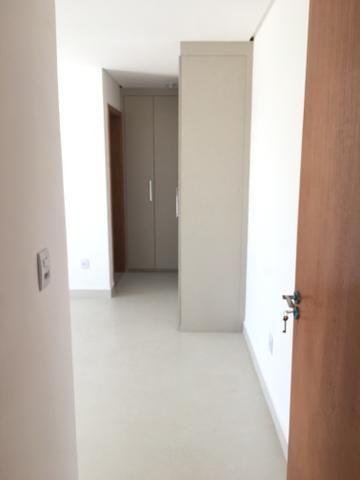 Apartamento Novo 1º locação - Foto 8