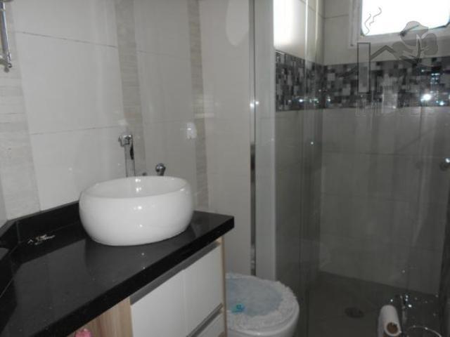 COD 3754 -(Permuta) Excelente apartamento com ótima localização - Foto 15