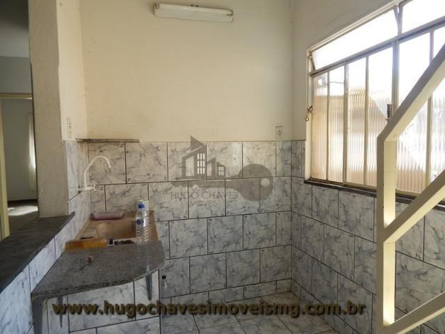Casa à venda com 4 dormitórios em Carijós, Conselheiro lafaiete cod:1130 - Foto 6