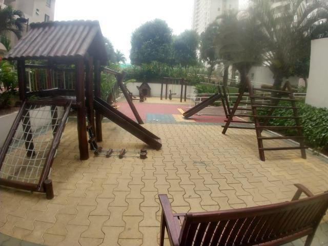 Apartamento mobiliado no vita próximo da aeronáutica de emaus e br 101 - Foto 17