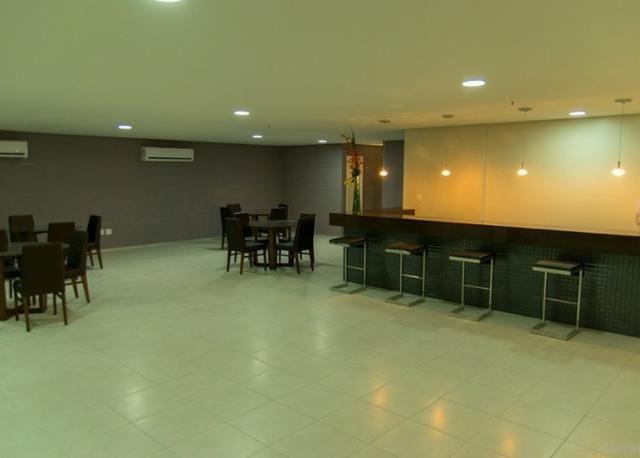 AP0357 - Apartamento 3 quartos, 84m² - Parquelândia - Fortaleza/CE - Foto 8