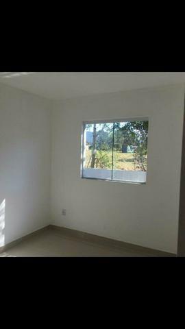 Casa terrea 2dorm sendo 1 suite localização no Rio vermelho!! - Foto 3