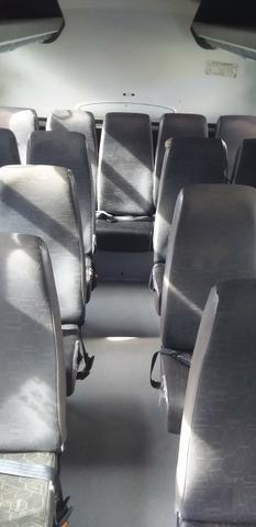 Micro onibus ano 2006 - Foto 3