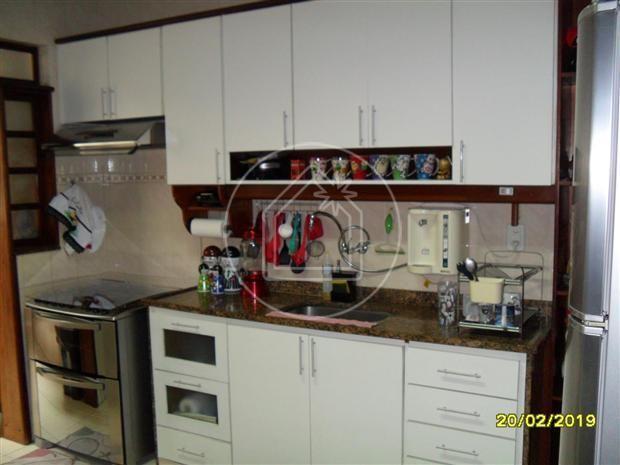 Apartamento à venda com 3 dormitórios em Jardim guanabara, Rio de janeiro cod:845871 - Foto 14