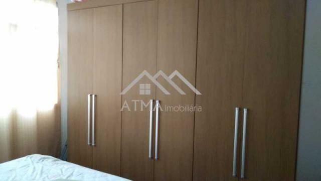 Apartamento à venda com 2 dormitórios em Olaria, Rio de janeiro cod:VPAP20239 - Foto 10