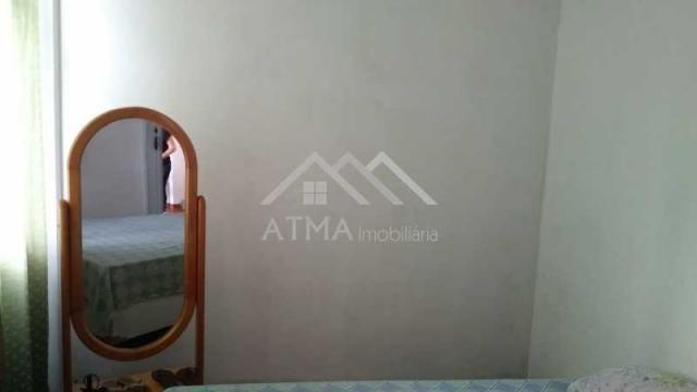 Apartamento à venda com 2 dormitórios em Olaria, Rio de janeiro cod:VPAP20239 - Foto 7