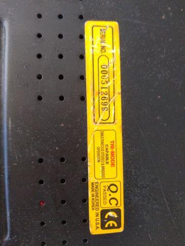 módulo amplificador - Foto 3