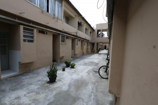Kitinete próximo ao centro de Niterói - Barreto - Foto 11