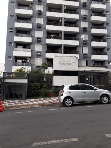 Apartamento à venda com 4 dormitórios em Goiabeiras, Cuiabá cod:BR4AP12043 - Foto 2