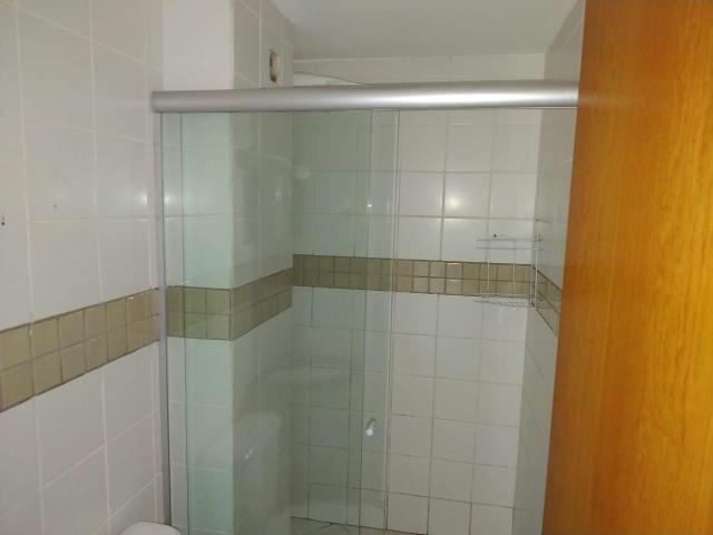QNL 23 Ed. Areia Dourada ? Apartamento com 2 quartos à venda por R$ 160.000 ? Taguatinga N - Foto 8