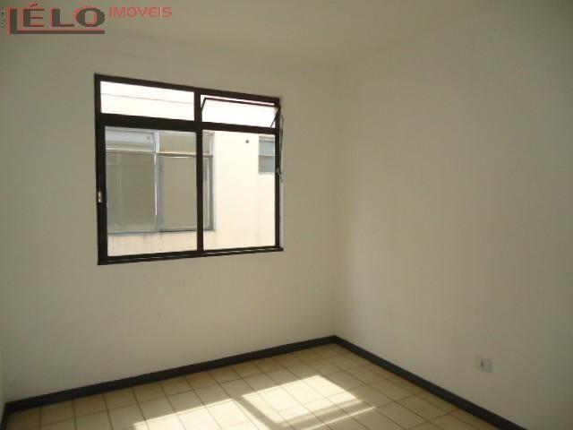 Apartamento para alugar com 4 dormitórios em Zona 07, Maringa cod:04749.003 - Foto 11