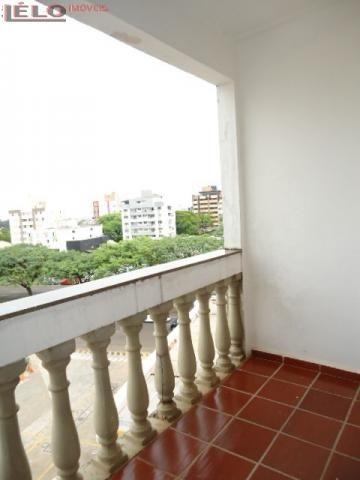 Apartamento para alugar com 4 dormitórios em Zona 07, Maringa cod:04749.003 - Foto 5