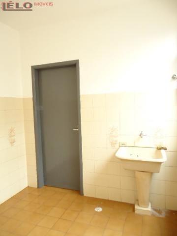 Apartamento para alugar com 4 dormitórios em Zona 07, Maringa cod:04749.003 - Foto 16