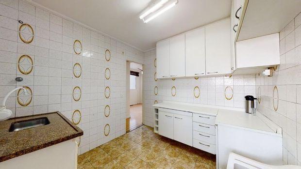 Apartamento à venda no bairro Jabaquara - São Paulo/SP - Foto 5