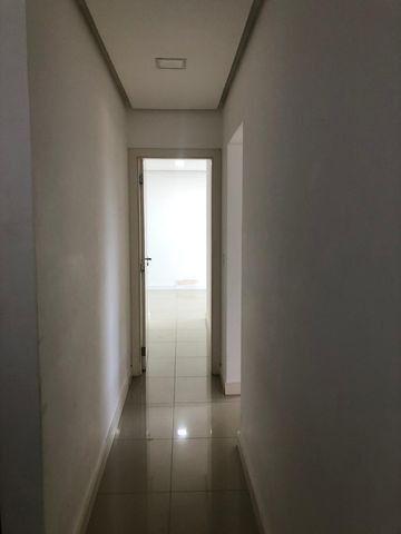 Alugo apartamento - Foto 15