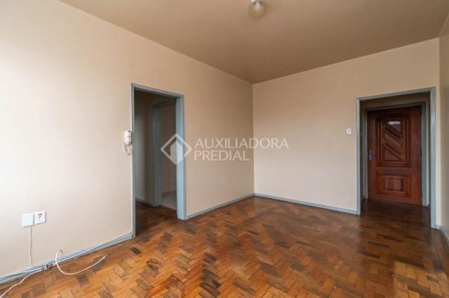 Apartamento para alugar com 3 dormitórios em Navegantes, Porto alegre cod:320462 - Foto 3