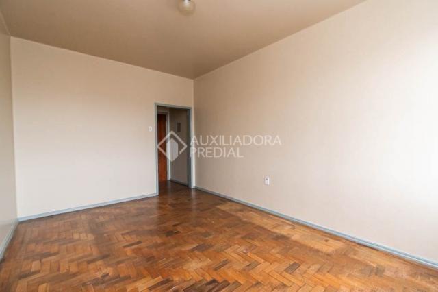 Apartamento para alugar com 3 dormitórios em Navegantes, Porto alegre cod:320462 - Foto 4