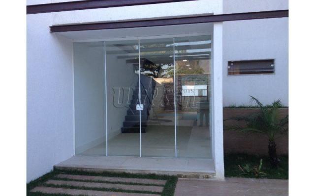 Casa 3 quartos Primeira Locação Serra Grande Itaipu - Foto 7