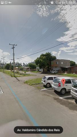 3 casas em Capão da Canoa - Foto 2