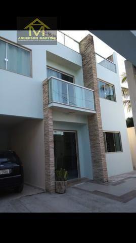 Casa de Vila em Barra do Jucu - Vila Velha - Foto 12
